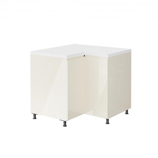 chocofur blender 3D model Kitchen Set 01 Kitchen Set 01 07