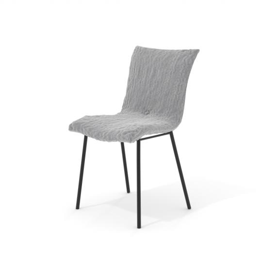 chocofur blender 3D model Chairs Fabrics 18