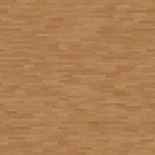 chocofur blender 3D model Wood Flooring Wood Flooring 14 Pine