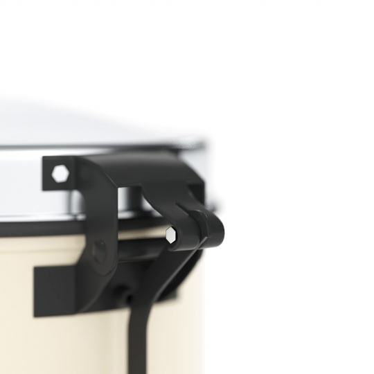 chocofur blender 3D model Housekeep Housekeep 10