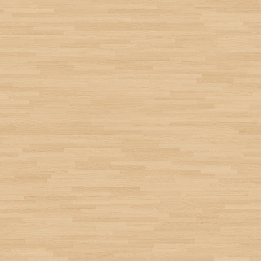 chocofur blender 3D model Wood Flooring Wood Flooring 20 Beech
