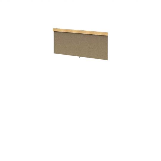 chocofur blender 3D model Curtains Curtain_24