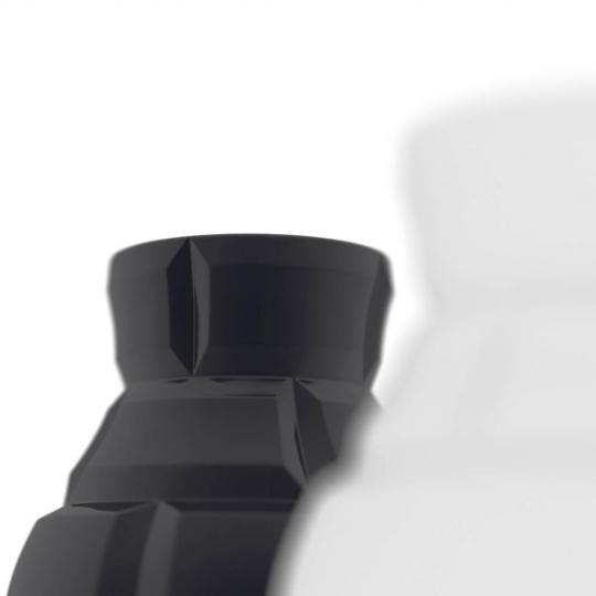 chocofur blender 3D model Decoration Free 21 Decor