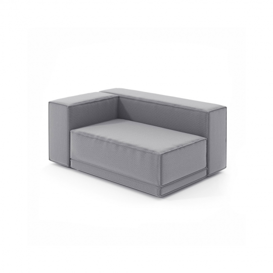 chocofur blender 3D model Modular Sofa 07 Sofa Modular 07 04