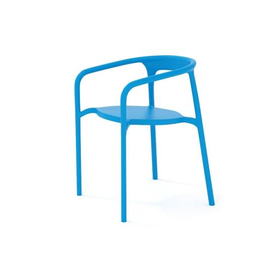 chocofur blender 3D model Chairs Plastic 21