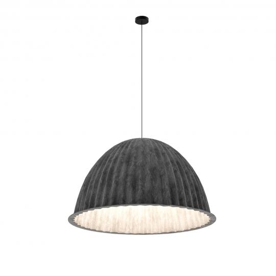 chocofur blender 3D model Lamps Lamp 12