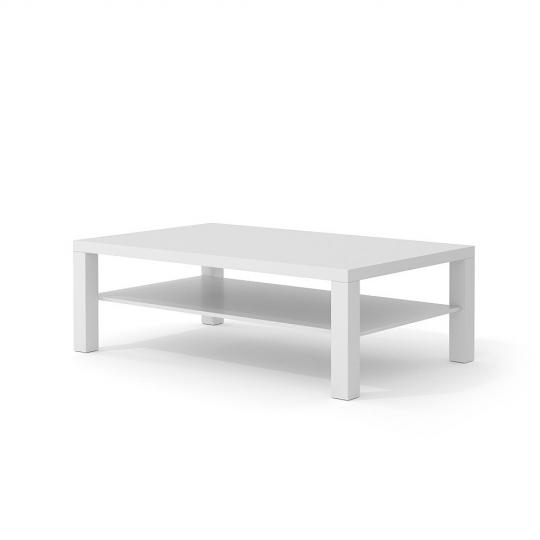 chocofur blender 3D model Tables Scandinavian 19