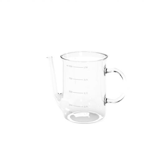 chocofur blender 3D model Kitchen Free Details 30