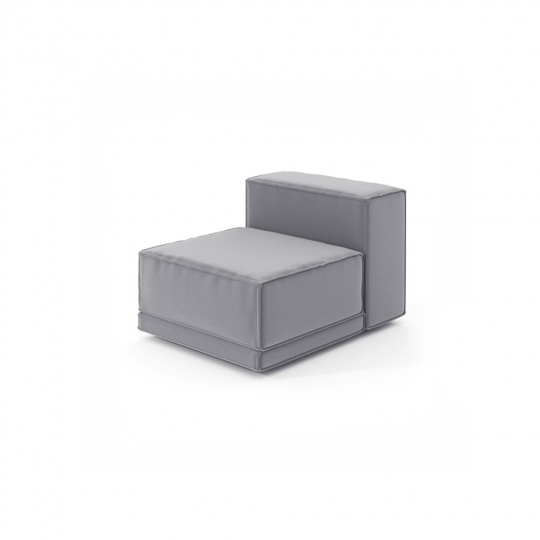 chocofur blender 3D model Sofas Modular Sofa Modular 07 02