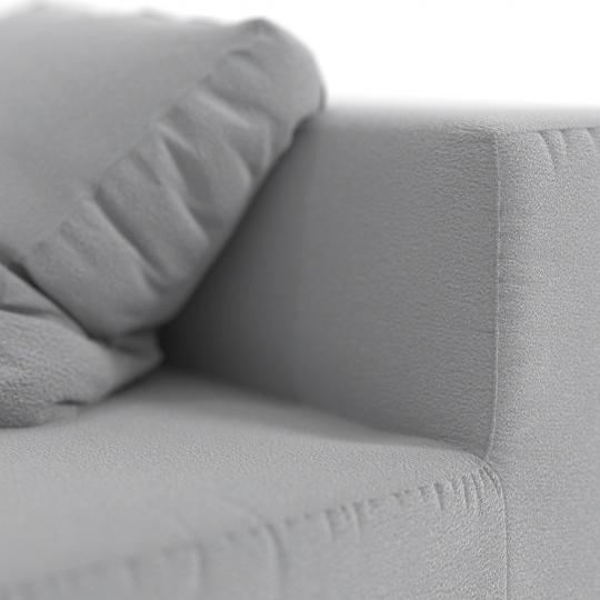 chocofur blender 3D model Lounge Free 11 Fabrics