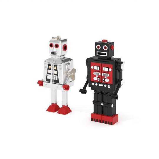 chocofur blender 3D model Toys Toys 11