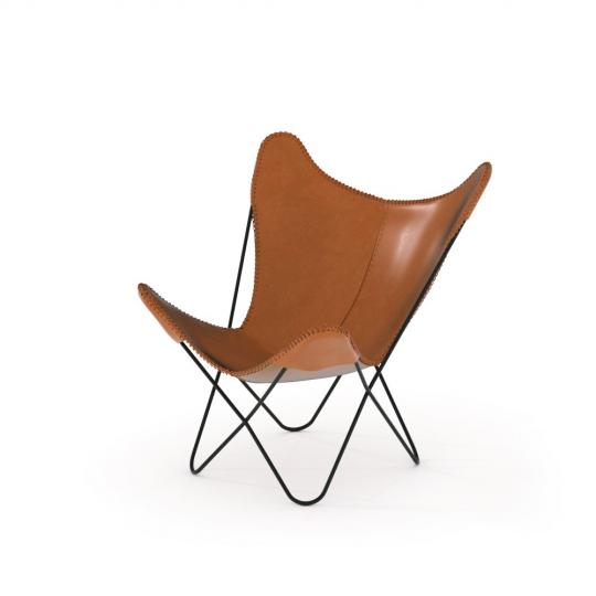 chocofur blender 3D model Lounge Lounge 01