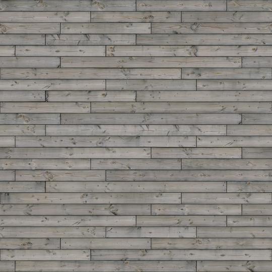 chocofur blender 3D model Wood Flooring Wood Flooring 43 Spruce