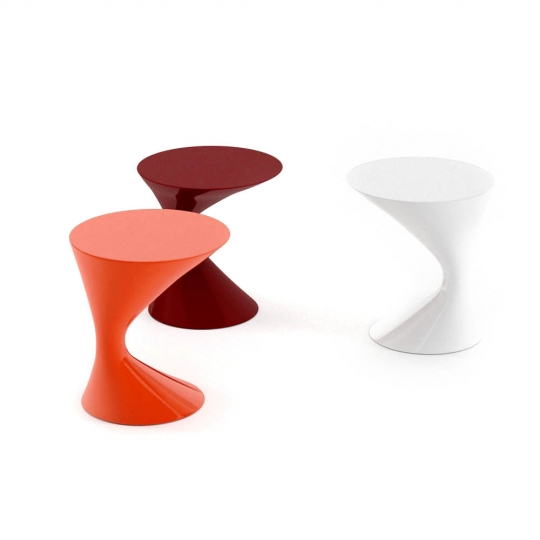 chocofur blender 3D model Tables Plastic 06