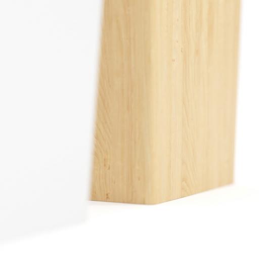 chocofur blender 3D model Housekeep Free Details 07