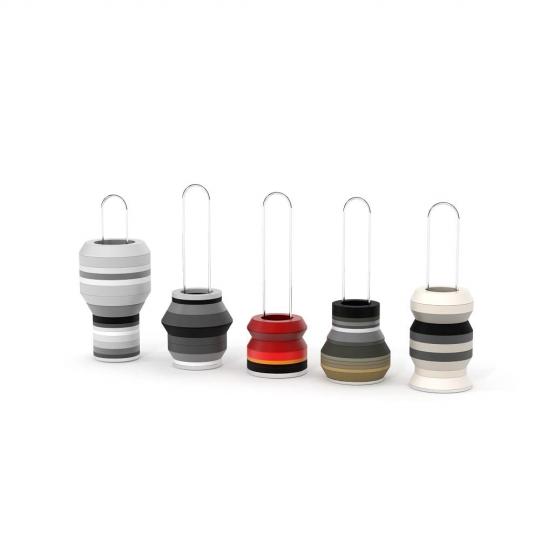 chocofur blender 3D model Decoration Decor 24