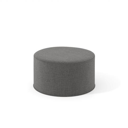 chocofur blender 3D model Stools Free 46 Fabrics