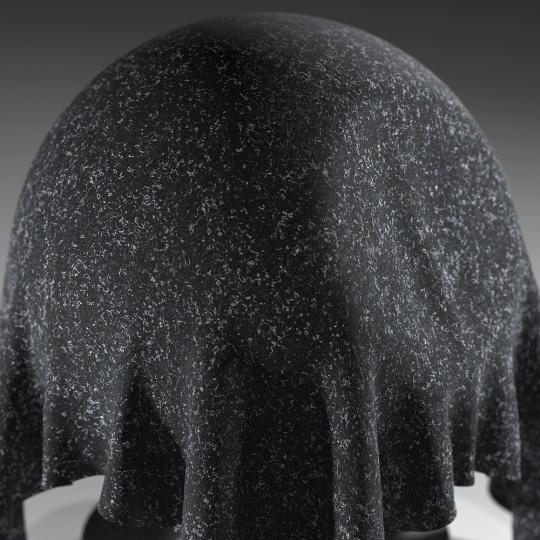 chocofur blender 3D model Fabric Chocofur Fabric Solid 26