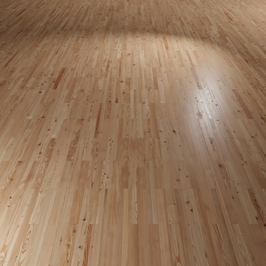 chocofur blender 3D model Wood Flooring Wood Flooring 39 Larch