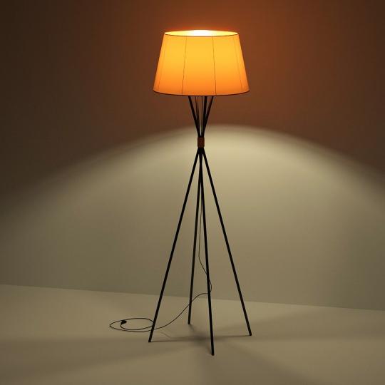 chocofur blender 3D model Lamps Light 33