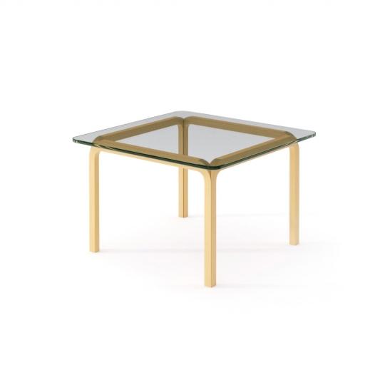 chocofur blender 3D model Tables Free Table 02