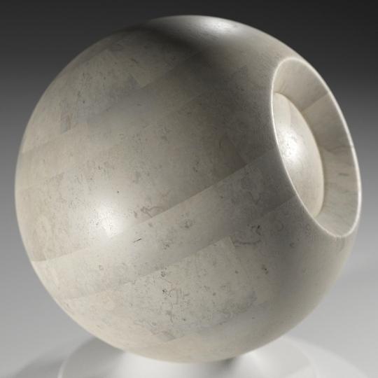 chocofur blender 3D model Marble Chocofur Marble Tiles 03
