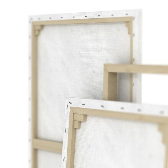chocofur blender 3D model Pictures Pictures 02
