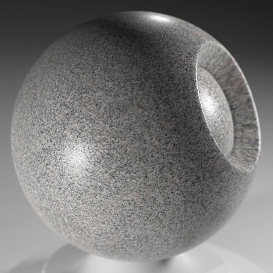 chocofur blender 3D model Marble Chocofur Marble Solid 01