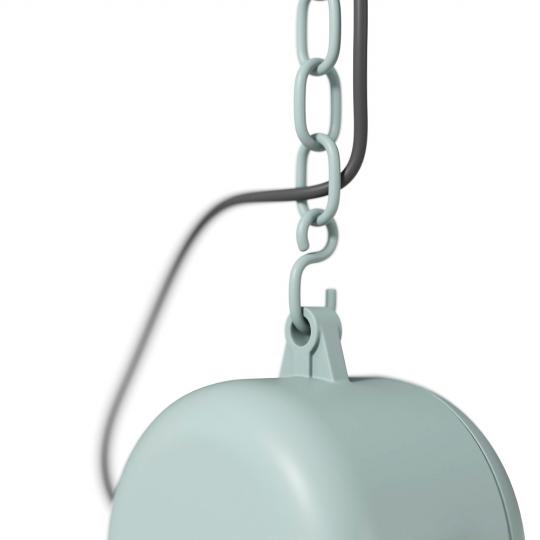 chocofur blender 3D model Lamps Light 44