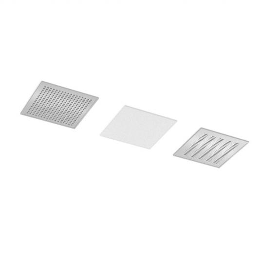 chocofur blender 3D model Technical Technical 14