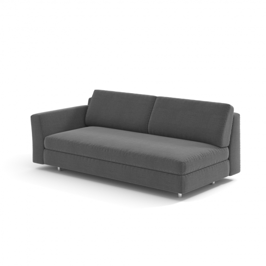 chocofur blender 3D model Sofas Modular Sofa Modular 01 02