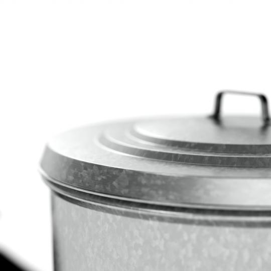 chocofur blender 3D model Housekeep Housekeep 11