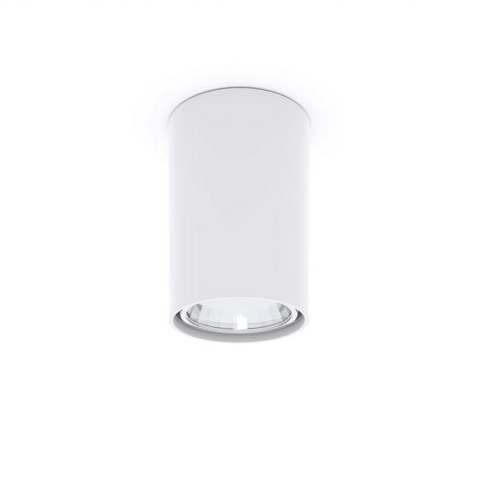 chocofur blender 3D model Lamps Free Lamp 02