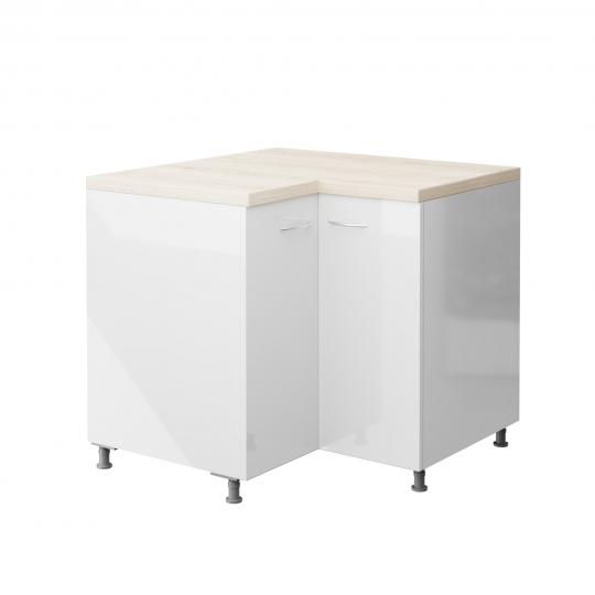 chocofur blender 3D model Kitchen Set 04 Kitchen Set 04 07