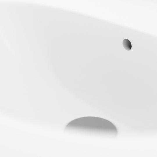 chocofur blender 3D model Bathroom Bathroom_03