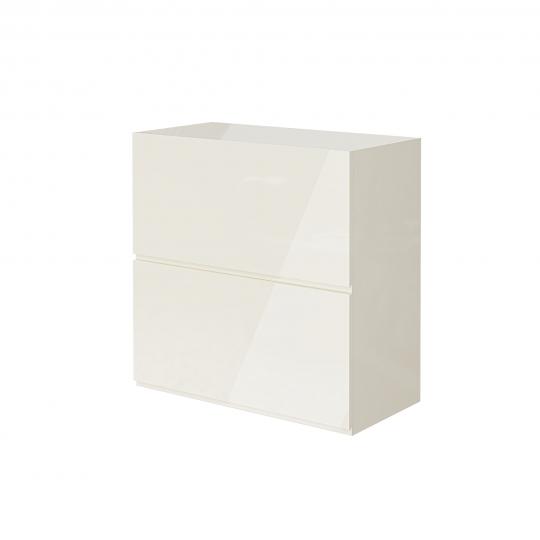 chocofur blender 3D model Kitchen Set 01 Kitchen Set 01 06