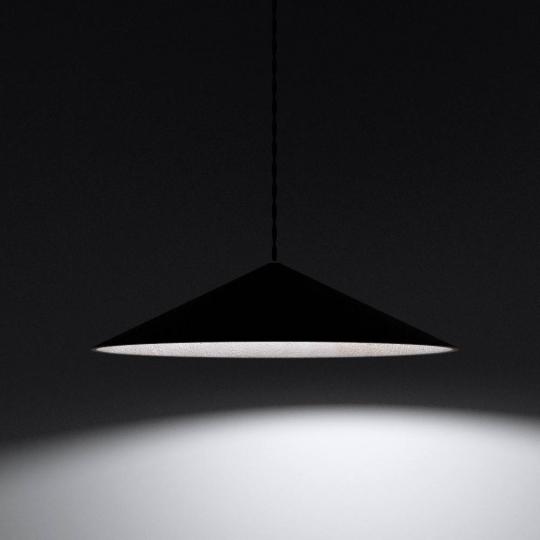 chocofur blender 3D model Lamps Light 20