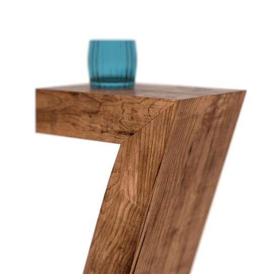 chocofur blender 3D model Tables Free 29 Wood