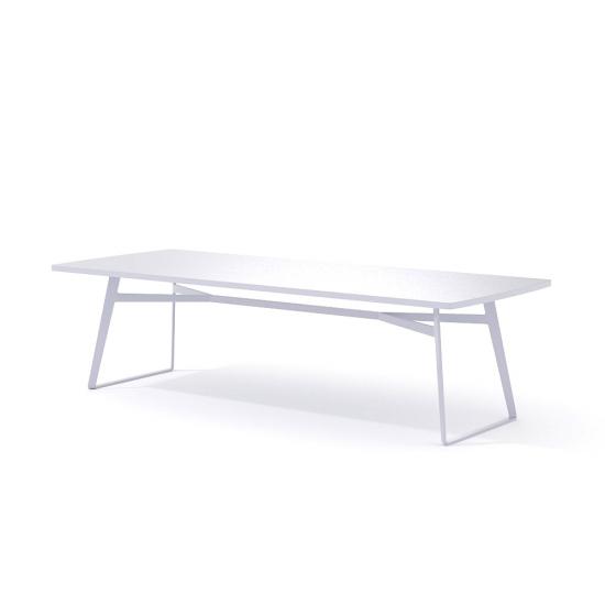 chocofur blender 3D model Tables Plastic 41