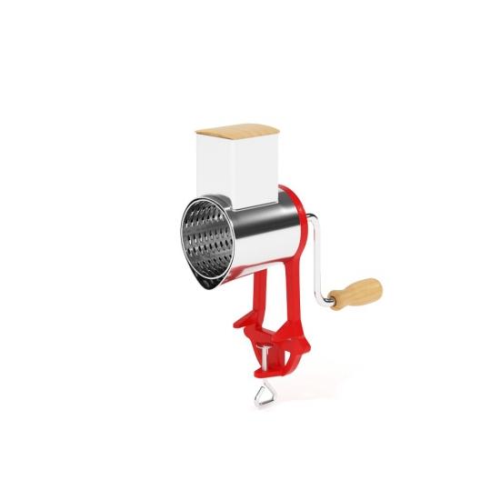 chocofur blender 3D model Kitchen Kitchen_28