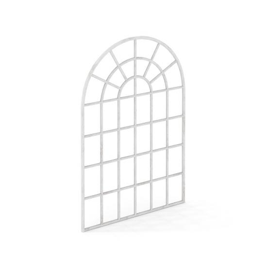 chocofur blender 3D model windows Window 25