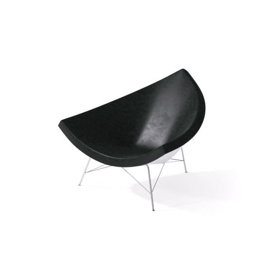 chocofur blender 3D model Lounge Lounge 10