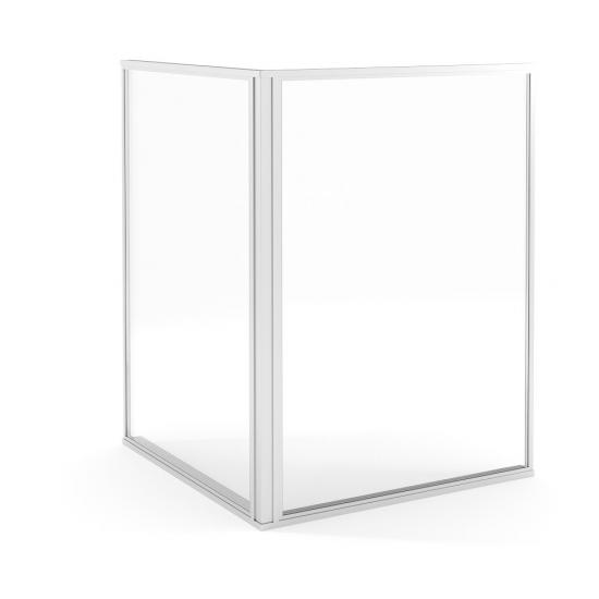 chocofur blender 3D model Windows Window 09