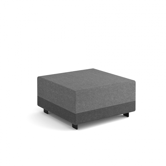 chocofur blender 3D model Sofas Modular Chocofur Free Sofa Modular 10