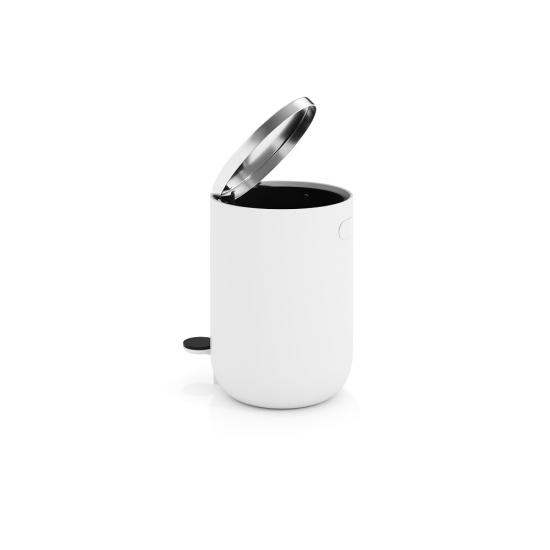 chocofur blender 3D model Bathroom Bathroom_29