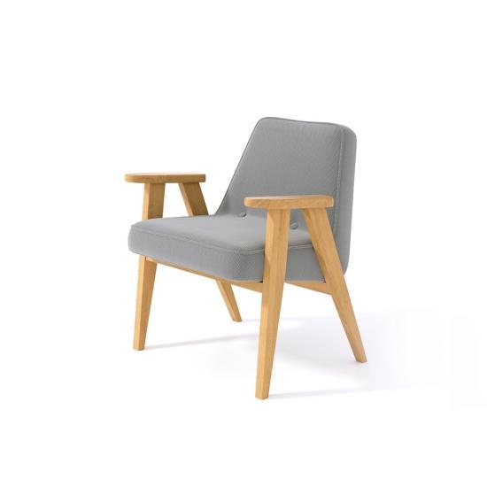 chocofur blender 3D model Lounge Lounge 02