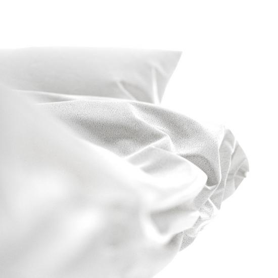 chocofur blender 3D model Beds Bed 03