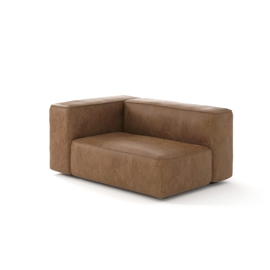 chocofur blender 3D model Sofas Modular Sofa Modular 08 07