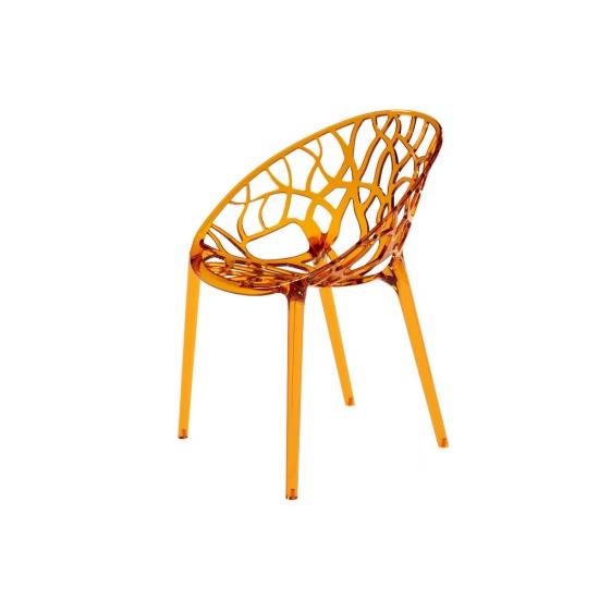 chocofur blender 3D model Chairs Plastic 49