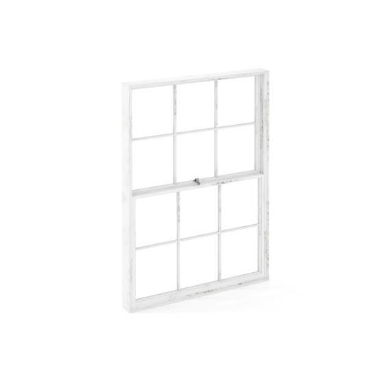 chocofur blender 3D model windows Window 17